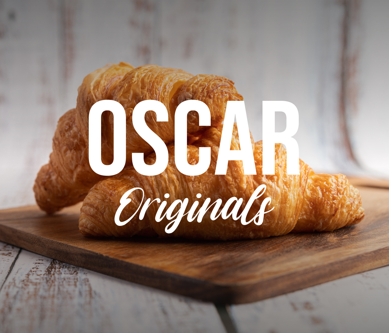 https://oscarstores.com/en/homeWeb/all_products/5637164838